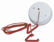 NurseCall 807C Ceiling Mounted Pullcord